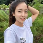 kexinl49663's profile photo
