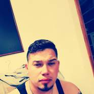 rolandr817949's profile photo
