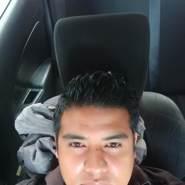 wilfredr140597's profile photo