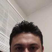 apaches911239's profile photo