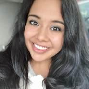 kathel615290's profile photo