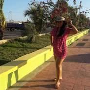 niliemmei's profile photo