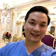parkj346688's profile photo