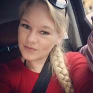 lindas236354's profile photo