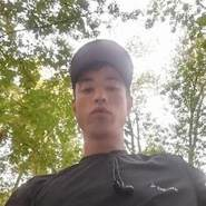genaa04's profile photo