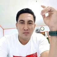 tonis184280's profile photo