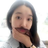 watsonj445772's profile photo