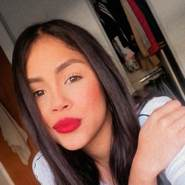 dianag640578's profile photo