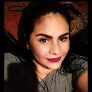 mejiaq381953's profile photo