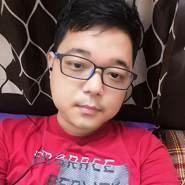 Haiiyyaa's profile photo