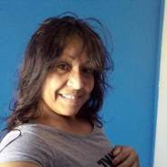 marcelaa263109's profile photo