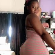 ramas653505's profile photo