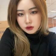 belenj274492's profile photo