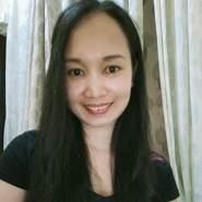 hellenb666910's profile photo