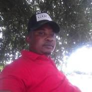 matanoc's profile photo