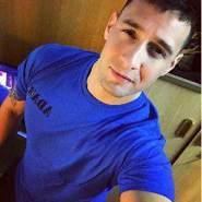 johnp499781's profile photo