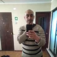rodolfoa90593's profile photo