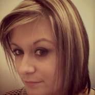 leylac738776's profile photo