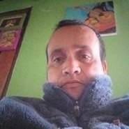 patricioh429374's profile photo
