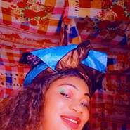 mariamadieme's profile photo