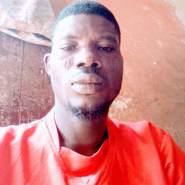 fatadeo297620's profile photo
