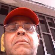 alvarob373029's profile photo