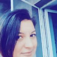 annas55369's profile photo