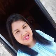 yesicaa189741's profile photo