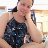 maryjanet676662's profile photo