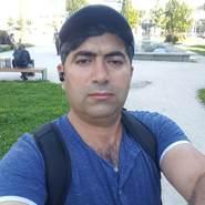 adhamz465257's profile photo