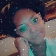 lacenap's profile photo