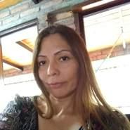 melinac242277's profile photo