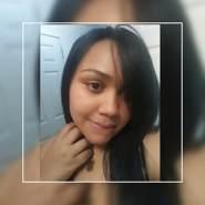 pamela486621's profile photo