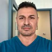 rob_trust's profile photo