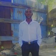 duranieb's profile photo