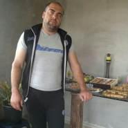 dirids's profile photo