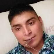 carosa152879's profile photo