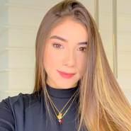 valeriao809692's profile photo