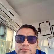 benitohuerta's profile photo