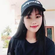 souvabdeet's profile photo