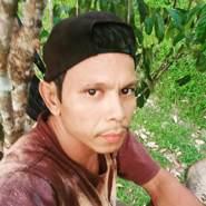 userrqp1469's profile photo