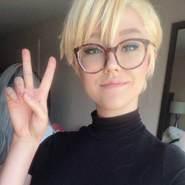 beckky23188's profile photo