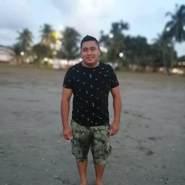 normand561268's profile photo