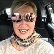 janete990196's profile photo