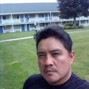 r2d2xtrem's profile photo