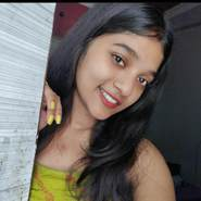 santoshi442520's profile photo