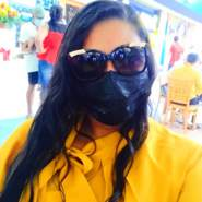 meily137758's profile photo