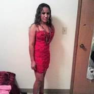 natali507893's profile photo