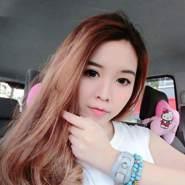 helenh39187's profile photo