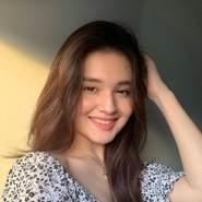 od73882's profile photo